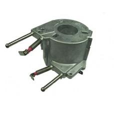 G-бойлер 2-х тэновый под хомуты (арт. 11004667)