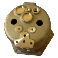 Верхняя часть бойлера для Saeco Atlante (арт. 11005362)