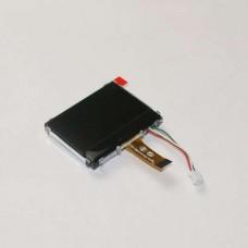 Дисплей Saeco Intelia HD 8751 HD8752 (арт. 12001630)