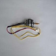Двигатель редуктора для Saeco Royal Professional, Digital (арт. 9120.053)