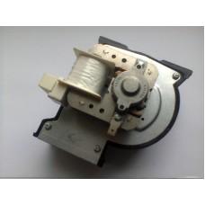 Вентилятор центробежный CAP07B-022 на Saeco FS400, CRISTALLO 600 (арт. 9121.198.00А)