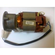 Двигатель кофемолки для Saeco Quarzo 500, Cristallo 400 (арт. 9140.002.00A)
