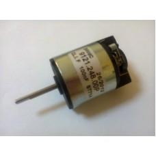 Двигатель Saeco на растворимые напитки (арт. 9121.248.00Р)