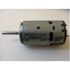 Двигатель выдачи растворимых напитков на SG-500, SG-700 (арт. 9121.111.00Р)