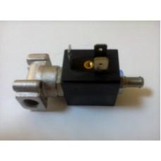 Кофейный электроклапан на 3 направления (24 V) на Saeco Cristallo 400 (арт. 11023762_