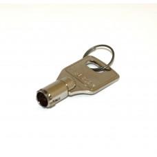 Ключ для дверей для Saeco 8P (арт. 1482.R02)