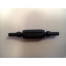 Амортизатор (резиновый) на Saeco (арт. 9991.103)