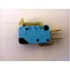 Микропереключатель двигателя для Saeco Atlante, Cristallo, Phedra (арт. NE05.002)