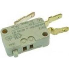 Микропереключатель наличия саканов на Saeco 400-ку и 600-ку (арт. NE05.065)