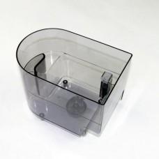 Бачок для воды типа бар на Saeco Royal (арт. 0301.046.230)
