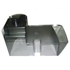 Бункер воды для Saeco Ambra, Royal Office (арт. 11003691)