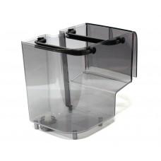 Бункер воды для Saeco Aulica TOP (арт. 11025846)