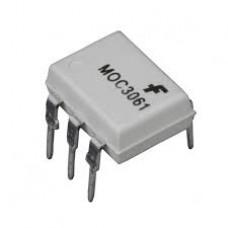Оптопара на Saeco (арт. MOC3061-MOC3062)