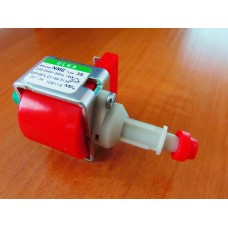 Микропомпа 230-240V на Saeco
