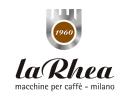 Rhea Vendors