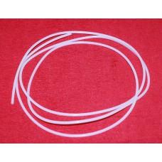 Тефлоновая трубка (4X2 L=1000 мм) для Saeco (арт. 9971.073)