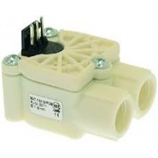 Турбинка высокого давления (пластиковая) на Saeco (арт. NV99.033)