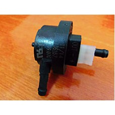 Турбина(счётчик воды) (1,8 мм) на Necta (арт. ZN98707)